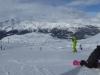 049-Dolomites-2019-Lundi
