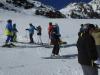 050-Dolomites-2019-Jeudi