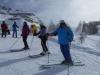 061-Dolomites-2019-Lundi