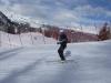 083-Dolomites-2019-Lundi
