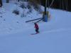 186-Dolomites-2019-Mercredi