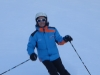 187-Dolomites-2019-Mercredi
