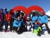 200-Dolomites-2019-Mercredi