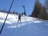 217-Dolomites-2019-Mercredi