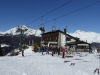 226-Dolomites-2019-Mercredi