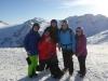 250-Dolomites-2019-Mercredi