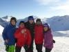 251-Dolomites-2019-Mercredi