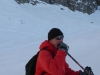257-Dolomites-2019-Mercredi