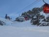 262-Dolomites-2019-Mercredi
