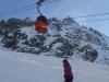 264-Dolomites-2019-Mercredi