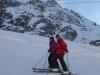 265-Dolomites-2019-Mercredi