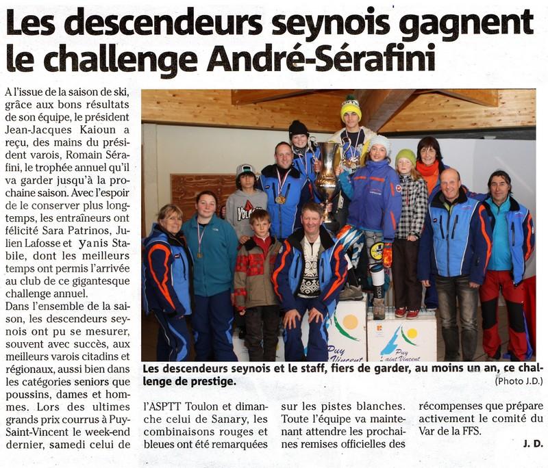 Journal_Puy St Vincent 23-3-2013_CSMS_origine_800