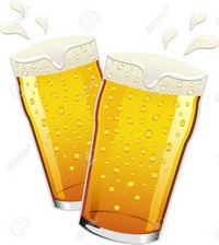 biere3